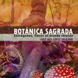 botanica-sagrada