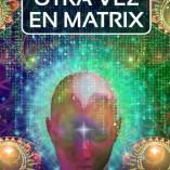 otra-vez-en-matrix