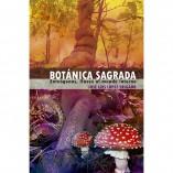 botanica-sagrada-510x772