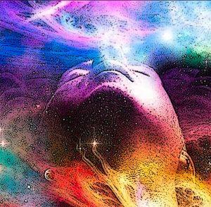 respiración consciente o aliento vital