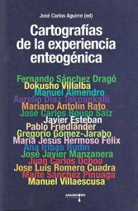 cartografias-experiencia-enteogenica
